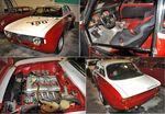 1968 GTA 1300 Jr Corsa