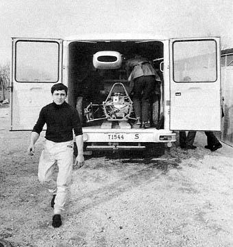 Ronnie_tecno_transport